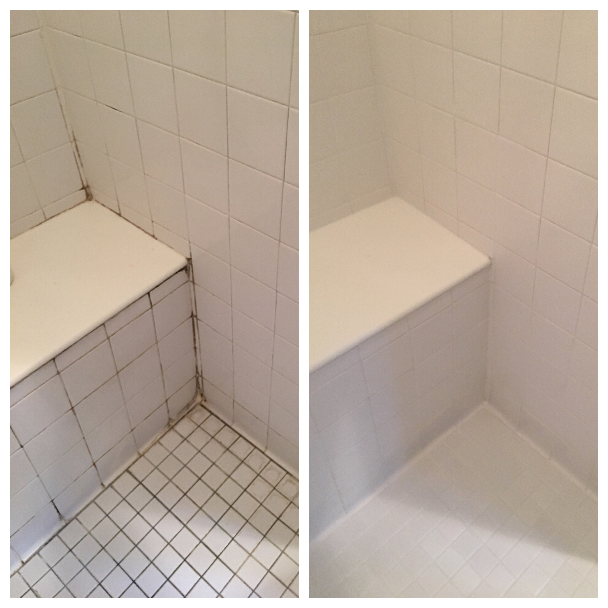 Marblelife Tile And Grout Cleaning And Restoration Nashville